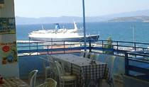 Hotel Panorama - Search for free rooms and guaranteed low rates in Kusadasi 6 photos